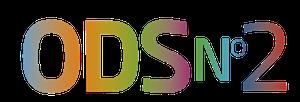 ODS 2 >> Hambre