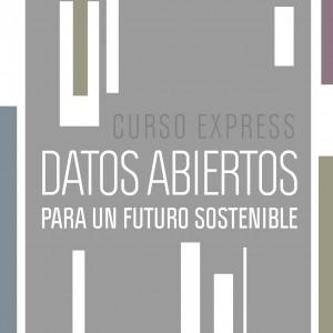 Curso ODS: Datos Abiertos